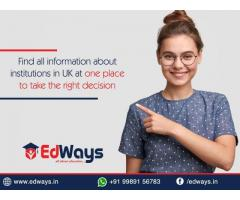 Is it good to do Masters in UK? – Get to know all the details - Edways