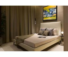 Transcon Triumph - 2,3, 4 New luxury residential project in Andheri west, Mumbai