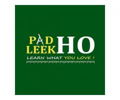 Padho Leekho – MBA | CAT Entrance Training Institute in Basavanagara, Bengaluru