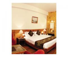 Hotels in Manali | Delhi-Manali Volvo Package | Tog Manali