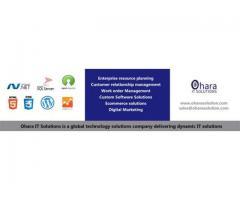 Affordable Digital Marketing Company in Mumbai