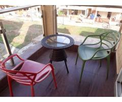Villas On Rent Lonavala | Bungalows On Rent For Family Pool |  Pool Villas 13,999 Food, Stay