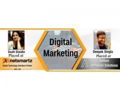 advanced digital marketing in chandigarh