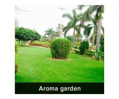 Pionier Gardeniaa Sarjapur Road, Price, Address and Review