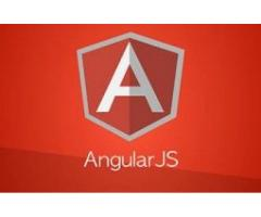 AngularJs Training In Gachibowli