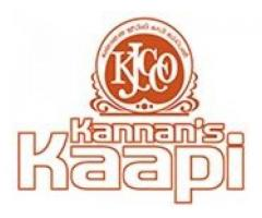 Coffee Manufacturers India - kannanjubileecoffee.com