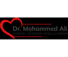 Best Cardiologist in Indore