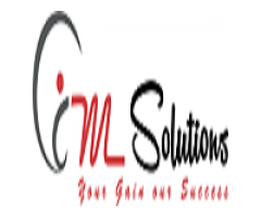Analytical SMS Marketing | Analytical SMS Agency & Services in Bangalore – IM Solutions