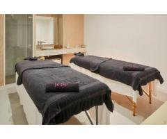 Spa in Hitech City Hyderabad visit our Health & Wellness Center