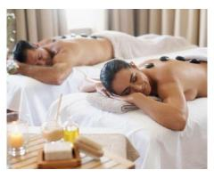 Spa in Bangalore | Massage centre bangalore | Thai Spa Near Me
