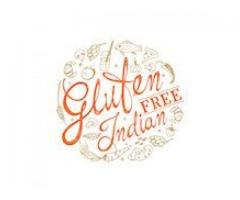 Droll Over Gluten Free Snacks!