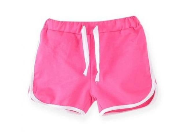 Shop for Kids Casual Summer shorts |ShoppySanta