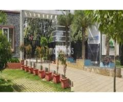 Villa Plots in Bangalore – Celebrity Prime