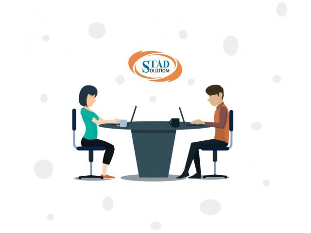 Software Testing Training & Courses  in Ahmedabad - StadSolution