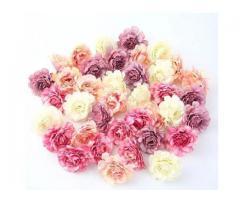 Shop for Decorative Flowers & Wreath |ShoppySanta
