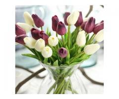 Shop for Wedding Decoration Flower |ShoppySanta