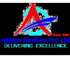 Cheapest Furniture Shop in Ahmedabad,