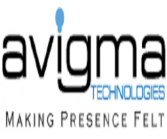 Web development company in Mumbai,Avigma Technology