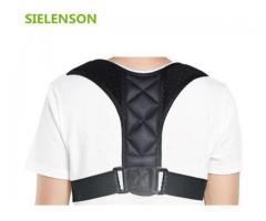 Shop for Upper Back Posture Corrector |ShoppySanta