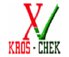 Chartered Accountants Firm in Bangalore – Kros-chek