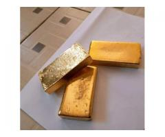 AU Gold Bar/Dust, diamonds for sale