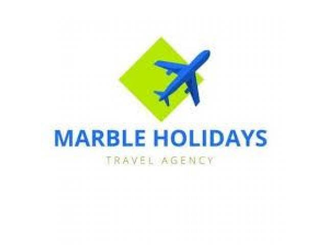 North India Car Rental Service | Car Rental Service in North India | Marble Holidays