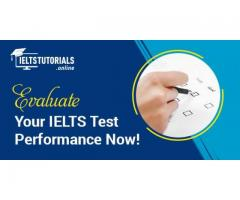 Improve Your Performance with Test Evaluation Service