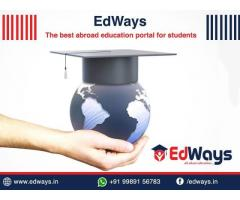 Study in Australia for Indian Students | Master Degree in Australia
