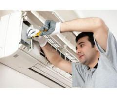 Best AC service &AC repairing in Ahmedabad | Washing machine repair in Ahmedabad