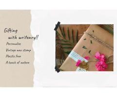 Buy Diary Online Shopping at Best Price in India on Writenery.com