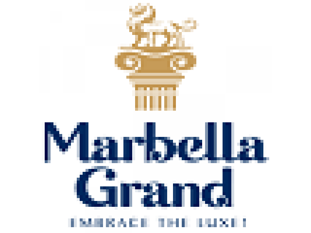 Marbella Grand Mohali Luxury Apartments Sky Villas & Penthouse in IT City, Mohali