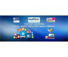 Healthcare Digital Marketing Ideas for Hospitals & Doctors