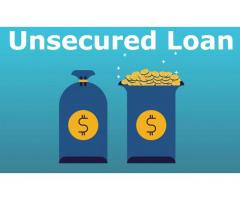 Unsecured Personal Loan by LenDenClub