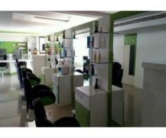 Indian Beauty Parlour Names List | Top 10 Salons in India