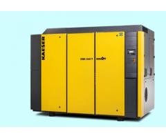 Kaeser Air Compressor Dealers Rajkot