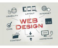 Best Software Company in Patna