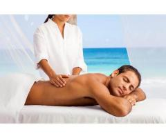 Full Body to Body Massage Parlour in Mg Road Gurgaon