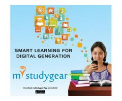 Mylestone - Education Curriculum