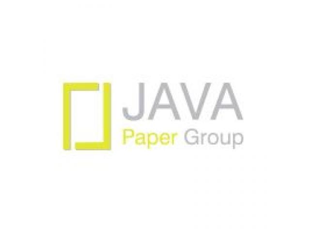Kraft Paper for Bags - Java Paper Group
