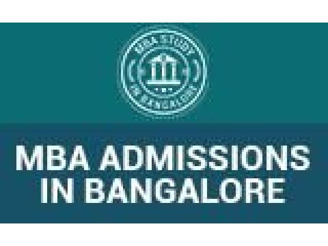 Jain University best management college in Bangalore