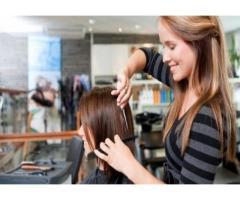 Online Indian Salon Booking