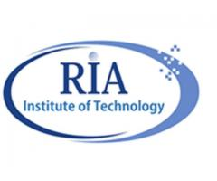 RIA Institute |Best Selenium Institute in Marathahalli