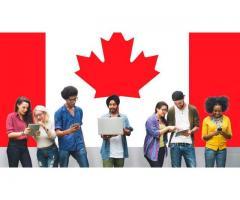 Best Canada Education Consultant In Delhi