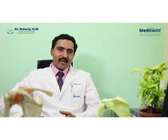 Best Knee Replacement Surgeon in Bangalore | Low Cost Knee Replacement Surgery