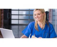 Most Popular B.Sc Nursing Colleges in Rohtak