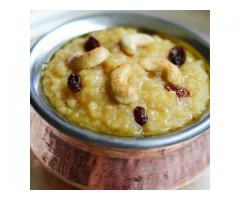Send Pongal Mithai Gifts to Vizag, India, Order Online Makara Sankranti Sweets, Cakes
