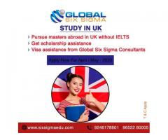 Top overseas education consultants in Vijayawada   best abroad consultants in Vijayawada