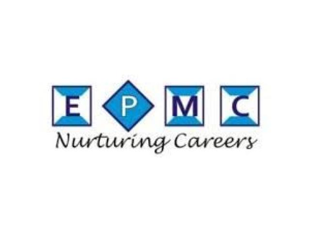 Learn PMP® Certification and Become an Effective ProjectManager