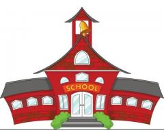 Best English Medium School In Gujarat