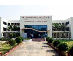 Choose a Right and Best School in Gujarat